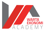Logo WE Academy