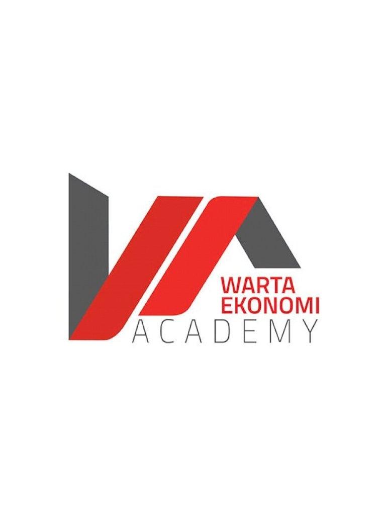 Buce Darmawan, S.Kom, MTI, CISA, CGEIT, COBIT5, ITIL3, PRINCE2, TOGAF, CCNA.